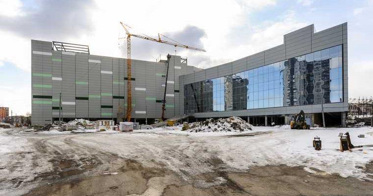 Челябинск саммит ШОС БРИКС последние новости