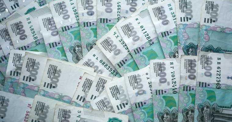 Тюмень потратит на нижневартовскую больницу почти 4 миллиарда