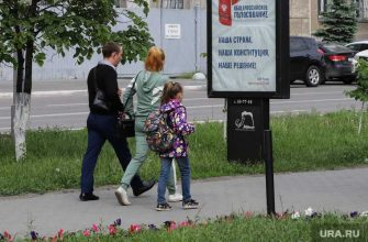 глава избиркома Корнеев перчатки маски председатель ТИК Гаранина Сургут надомное голосование
