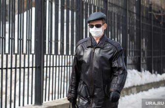 коронавирус Россия заболевшие выздоровели скончались статистика