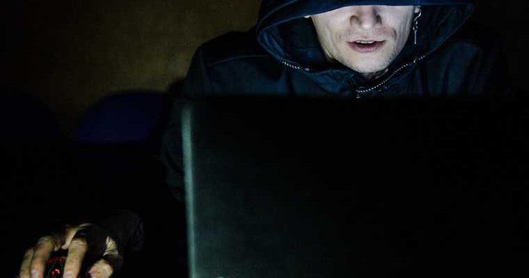 паспорта россияне голосование конституция утекли интернет открытый доступ
