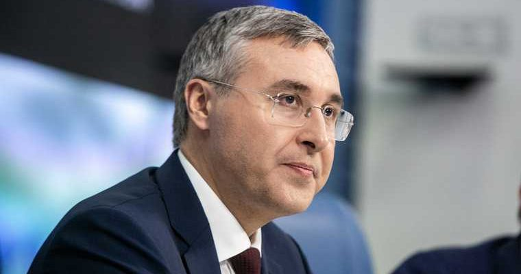 Глава Минобра РФ Валерий Фальков отставка Коммунисты России требование