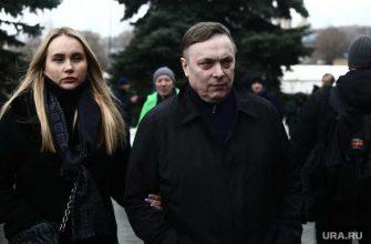песни 90 х Ласковый май суд между Разиным и Шатуновым