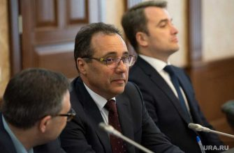 Путин назначение представитель президента коллегия судей Руцинский Каган Постников