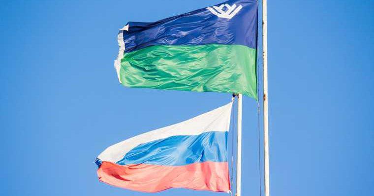 Тюменцы обвинили северян в распространении коронавируса