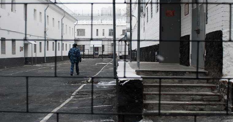 похищение человека вымогательство УК РФ
