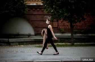 коронавирус статистика мир Россия заболевшие рекорд