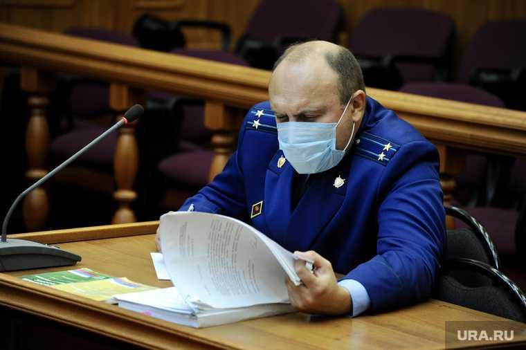 Зарипов. Челябинск