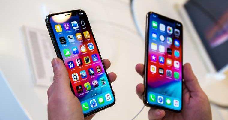 Павел Дуров Apple поддержка App Store iPhone