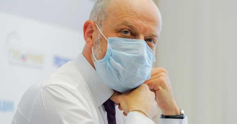кандидаты заксобрание Челябинская область выборы