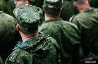 Минск стягивают войска военные Лукашенко