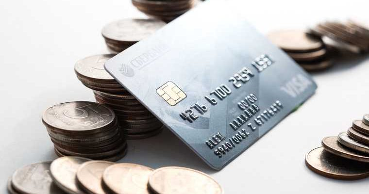кредитка долговая яма банки кредитование россияне