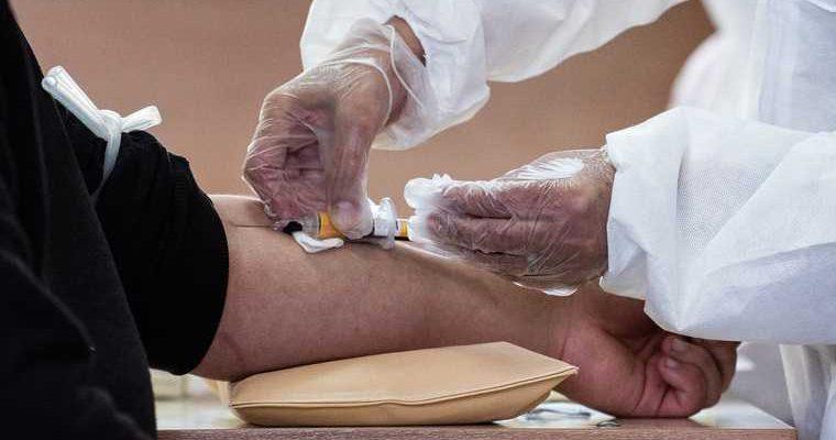 механизм лечения коронавирус