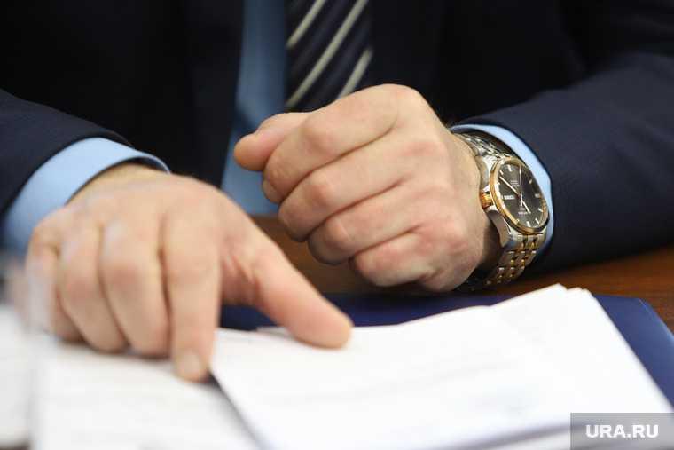Комитет по социальной политике. Внесение последних правок в бюджет. Курган