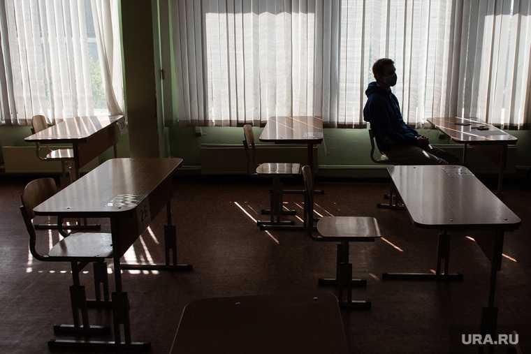 Беларусь переворот школьники