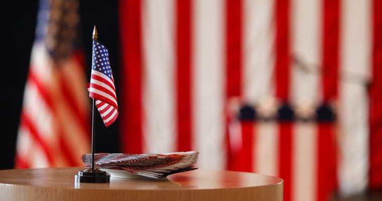 США договор с Польшей