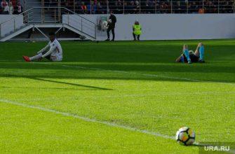 Лионель Месси разрыв контракта клуб Барселона команда Локомотив