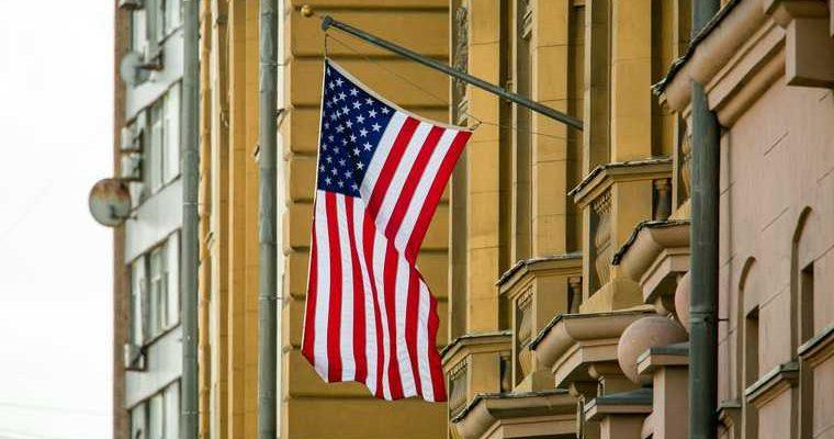 США осудили Россию за помощь Беларуси