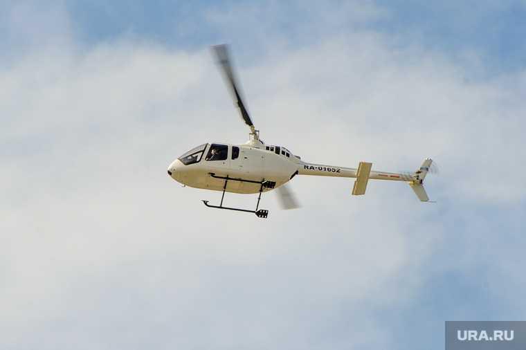 транспортная прокуратура Ачиры вертолеты рейсы