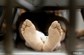 Тесак Марцинкевич отец тело следы пытки