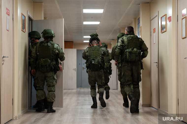 Шамсутдинова обвиняют в убийстве
