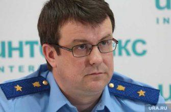Пермь театр оперы и балета временно закрывается