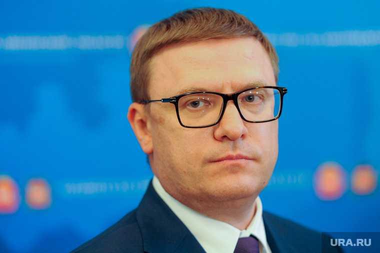 выборы зсо челябинск 2020
