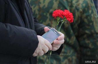оперный певец Войнаровский умер