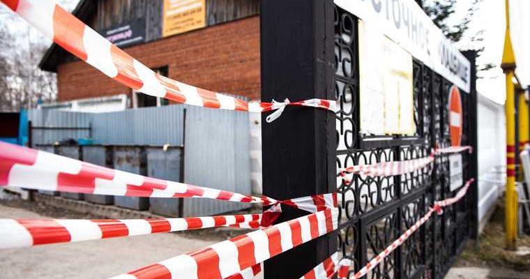 последние новости коронавирус заболевшие статистика Россия рост заболевшие