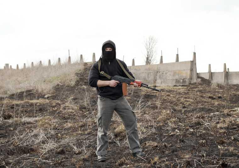 ишимскую школу проверят после урока с террористом