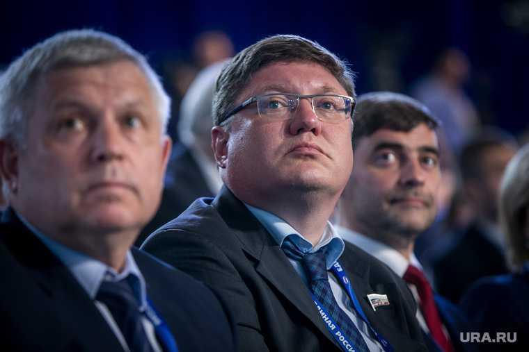 индексация пенсий единая россия сценарии