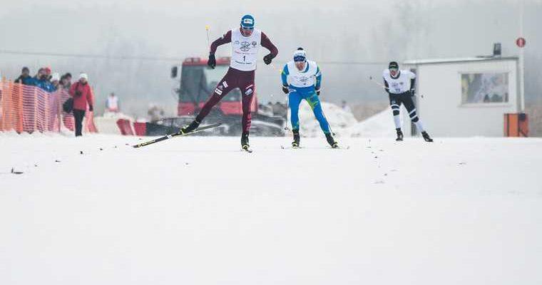 Новости ХМАО новости тюменской области где пройдет финал кубка мира по лыжным гонкам 2020 биатлон ханты-мансийск или тюмень