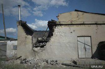 Нагорный карабах степанакерт обстрелы взрывы