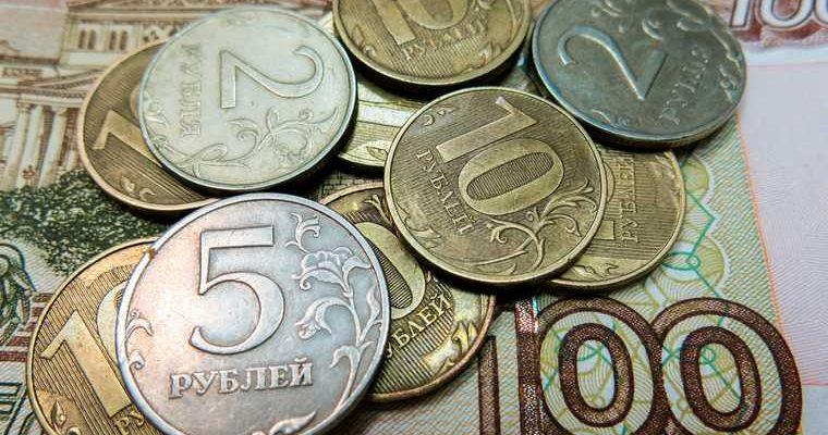 безработные кризис экономика Россия