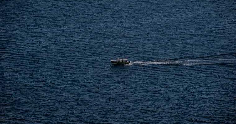 Азовское море танкер взрыв утечка топливо нефть