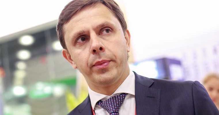 губернатор Орловской области коронавирус