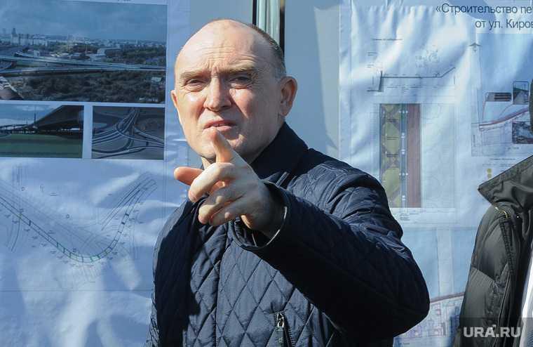 Борис Дубровский по монтажник