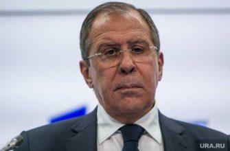 о чем будет говорить глава МИД Армении в Москве