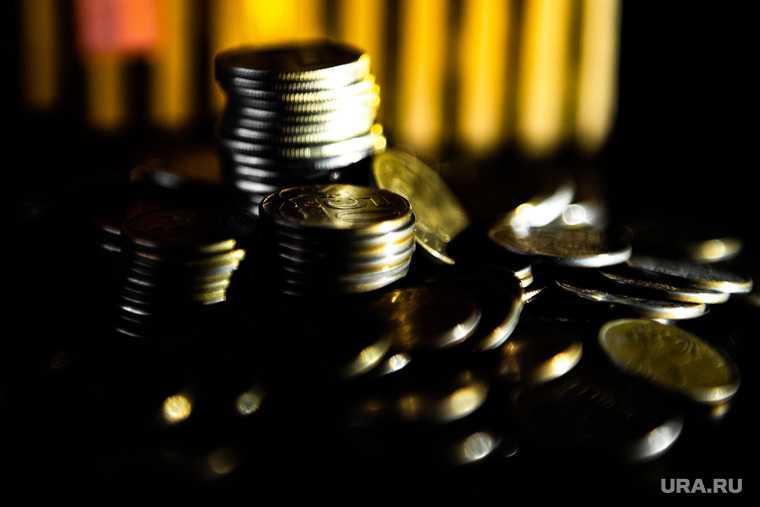В Тюмени выросли цены на продукты