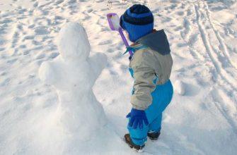 погода прогноз зима россия. какая погода зимой руководитель Гидрометцентра России Роман Вильфанд