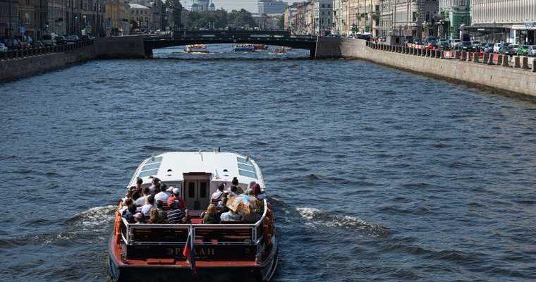 Санкт-Петербург расчлененка уралец расфасовал пакеты убийство