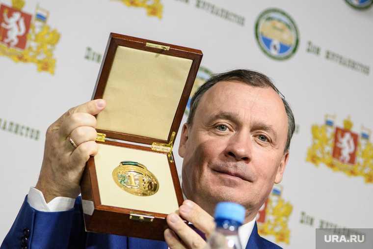 Пресс-конференция ФИДЕ. Екатеринбург
