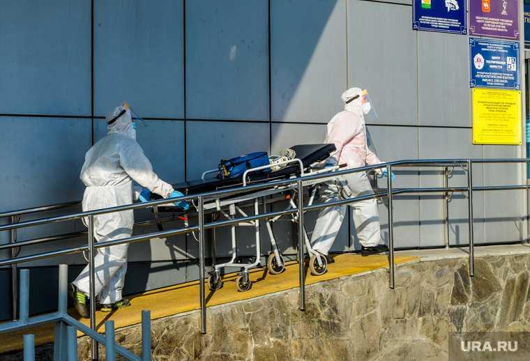 Челябинск коронавирус запрещено разрешено Новый год