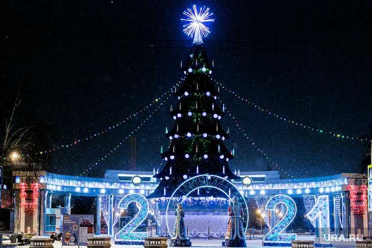 новости хмао какие места можно посетить в новый год что закрыто во время новогодних праздников ограничение в югре хм