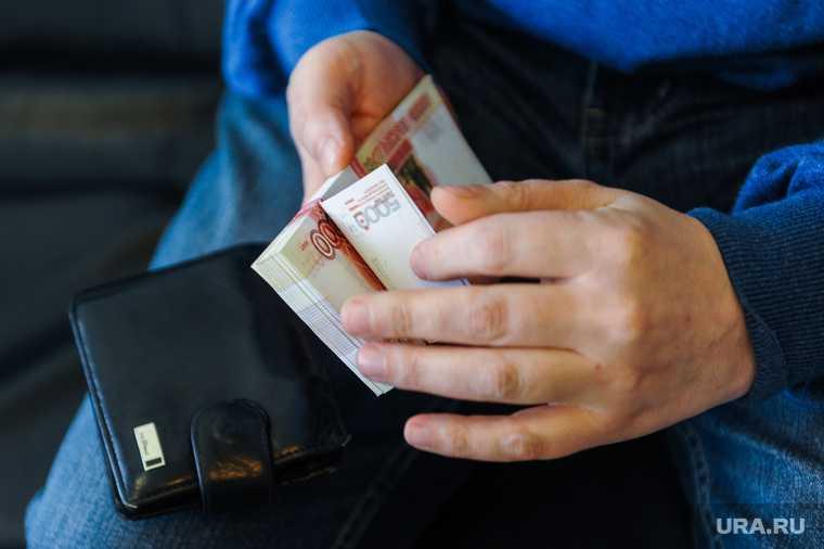 пенсия в России для иностранца