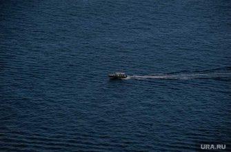 Путин назначил Петракова главой делегации на переговорах по Каспийскому морю