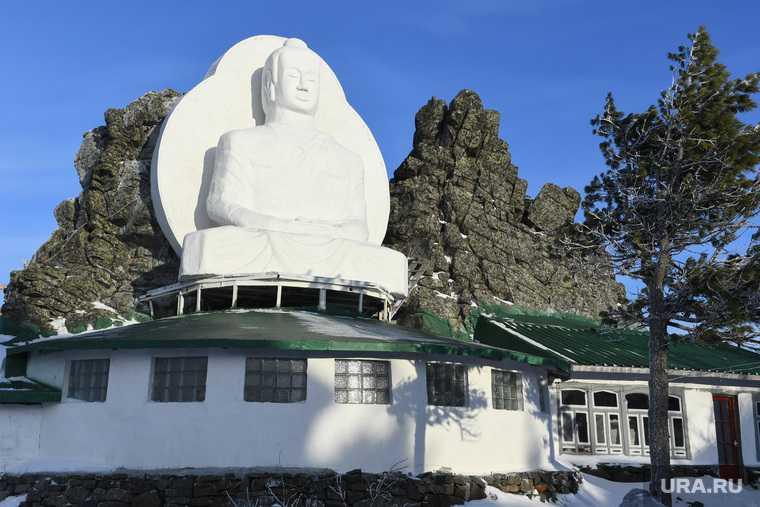 качканар конфликт буддисты шедруб линг евраз гок ванадий