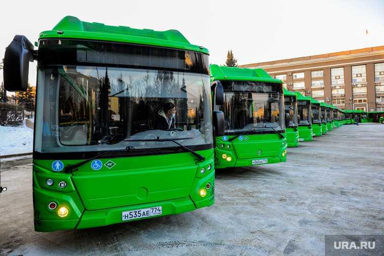 новости хмао отменили рейсы на междугородние автобусы атп автовокзал отменил все перевозки