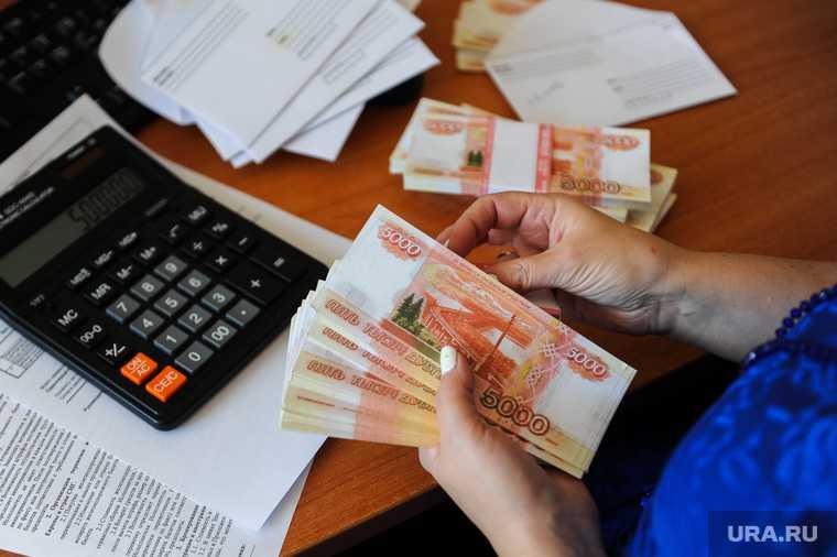 врачи Качканара выплаты коронавирус Путин