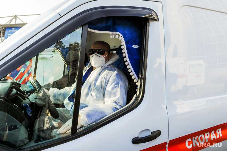 новости коронавируса 9 декабря